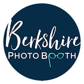 Berkshire Photobooth logo