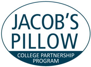 College Partnership Program Logo