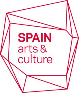 Spain Arts Culture logo