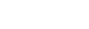 Logo: Jacob's Pillow Dance Interactive