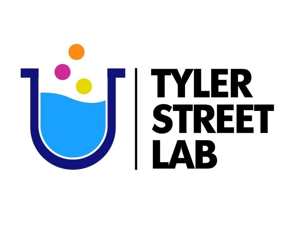 Tyler Street Lab Logo