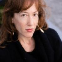 Deborah Karp