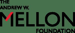 Logo - Andrew Mellon Foundation