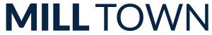 Mill Town Capital Logo