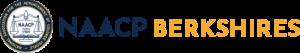 Logo: NAACP Berkshires