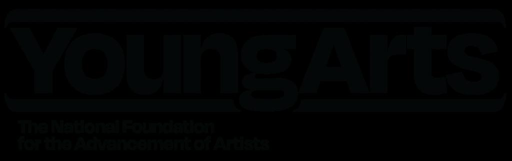Logo: YoungArts
